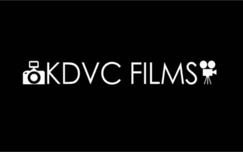 KDVC Films, ganhador Casamentos Awards 2018 de Casamentos.com.br